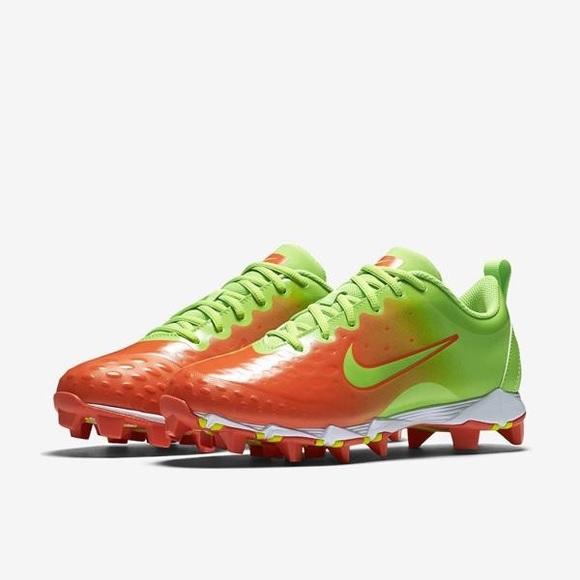 63995406b Nike Shoes | Hyperdiamond 2 Keystone Softball Cleat | Poshmark